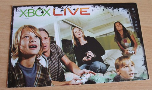 Pigiausios Xbox Live Gold kortelės: Pigus MS auksas?