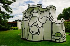 _DSC0203-11-36 (Abiola_Lapite) Tags: sculpture art denmark nikon nikkor humlebk danmark kbenhavn d300 louisianamuseum 1685mmf3556gvr
