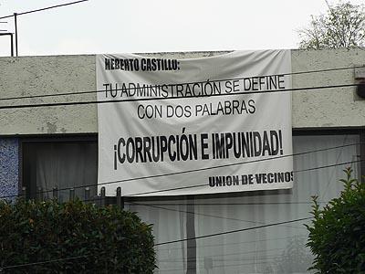corrupcion e impunidad.jpg