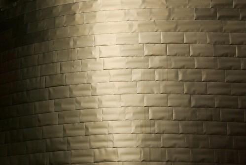 Guggenheim Skin.jpeg