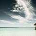Samalona Island V2 by sebastienboudot