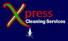 X-PRESS CLEANING SERVICES 08/18/09 02:49 PM (BaumsSports) Tags: jim poloshirt speedway xpresscleaningservices