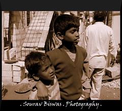 Brotherhood (photo.souravbiswas) Tags: travel india canon bangalore streetphotography karnataka s3is