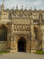 Gloucester Cathedral (Colin'sPic's) Tags: church cathedral gloucester oldbuilding gloucestercathedral