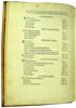 Coloured paragraph marks in Valerius Maximus: Factorum et dictorum memorabilium libri IX