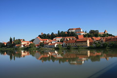 Our Favourite Town In Slovenia