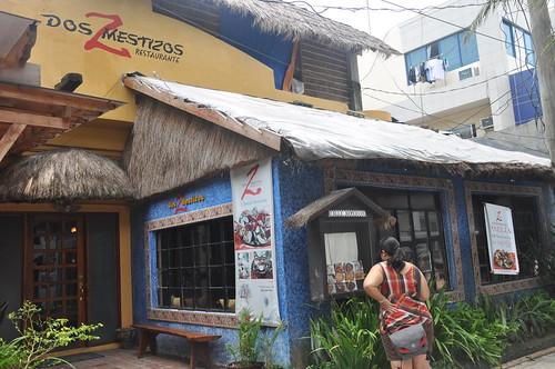 Tapas Bar Boracay