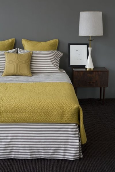 Dwell-DraperStripe-Quilted_L