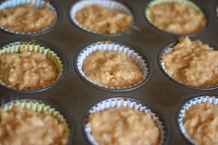 caramel-apple-cupcakes-6