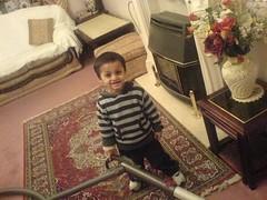 8733_102226029791987_100000137726074_64140_4008966_n (Ali usman shahid) Tags: ali shahid usman