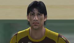 Informacion del Videojuego del Futbol Venezolano +(Imagenes) 3927944216_db02165ef3_m