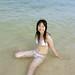 chura3_umemoto04_029