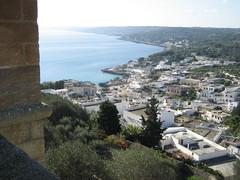 castro marina vista torre