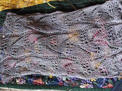 2009.09.12.11.53.48 (katy_pine) Tags: fernfrost knitspot