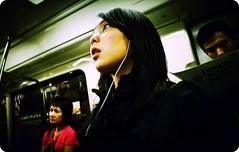 Qu horror! (digitalpimp.) Tags: street interestingness singapore candid scout explore walkabout cbd vignette picnik fauxlomo spotmetering digitalpimp eunosmrt philippinephotographicsociety sonyafdt1870mmf3556 nathanhayag todaysbest bananats streetphotographycandidstreetportrait