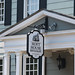 "The Hoyt House Restaurant at The Foundry Park Inn & Spa<br /><span style=""font-size:0.8em;"">The 1829 Hoyt House</span> • <a style=""font-size:0.8em;"" href=""http://www.flickr.com/photos/40929849@N08/3960887908/"" target=""_blank"">View on Flickr</a>"