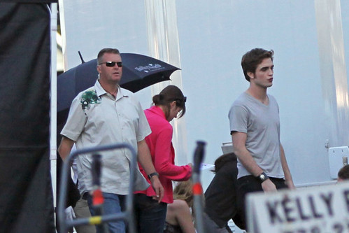 Kristen+Robert+early+morning+Eclipse+ARCYgefoUHyl