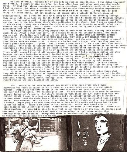 Jigsaw #2 Page 3