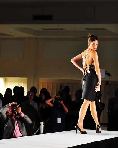 Product-Runway_1058