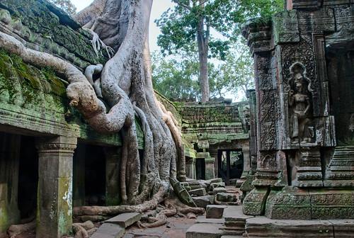 Angkor 26