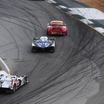 Petit Le Mans - Sep. 24-26, 2009 <br>Photo courtesy of Richard Dole