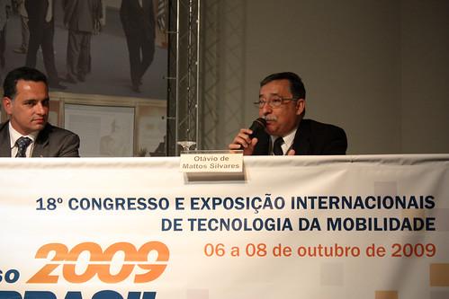 Congresso SAE