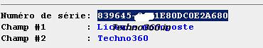 3995258244_250ed073ca Download FILEminimizer Office 5.0/ PPTminimizer 5.0 for Free