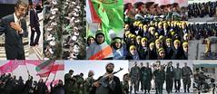 iran terrorrists islamic regime (5) (xfile0100) Tags: democracy iran islam  democrat   zan irani  emam rahbar    azad khamenei    khomeini zendan sepah   eadam  entezami    eslami mollah eslam   akhond  pasdar      jslami