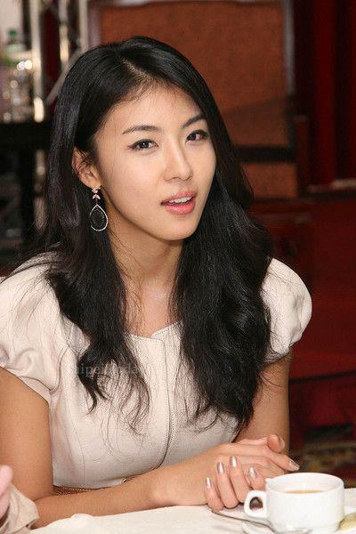 Korea Actress Ha Ji Won(하지원) photos tag: ha-ji-won korea actress