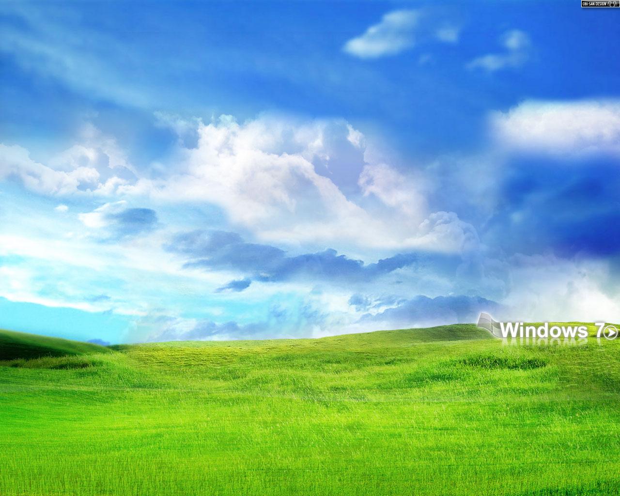 マイクロソフト Windows 7 | 無料 ...