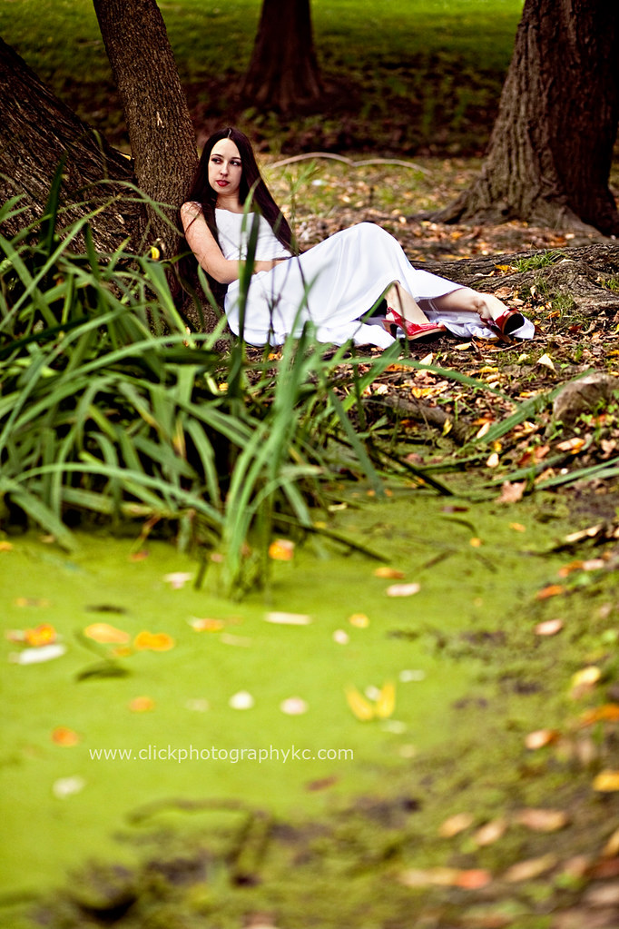 TrashTheDress_SarahT_Click_Photography_4