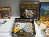 Spiel '09: Munchkin Quest