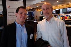 DSC_4491 (CrossTechMedia) Tags: chris marketing summit ims brogan inbound