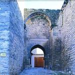 Úbeda: Puerta del Losal
