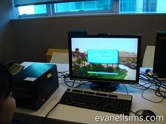 EXPANSIONES DE LOS SIMS 3 - Página 3 4053037432_428b2099d7_m