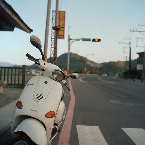 Photo05_7