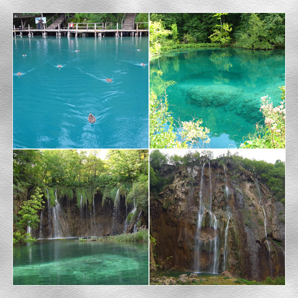 Croatia-16湖9大