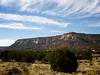 Bok'yana: (DarinAZ) Tags: new sky southwest clouds mexico mesa zuni