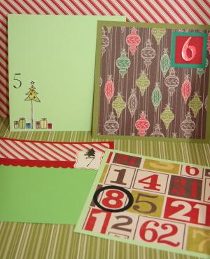 December 2009 album 5 to 8