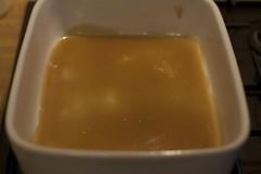 4098214671 d75d062cb8 m Grandmas Sticky Cinnamon Pecan Rolls With A Brandy Glaze