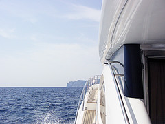017 (thi.g) Tags: ocean sea holiday sunshine private boat mediterranean sailing ship yacht thig sunseeker thilogierschner