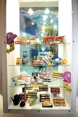 DIGI-3059 (DUNGA BISCOITOS) Tags: minasgerais stand feira aventura supermercado biscoito hipermercado negcios gostosos dungabiscoitos spuleta superminas