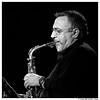 Josep Maria Abadia i Palau (Josep Mª Abadia) Tags: jazz catalunya lleida elsegrià elsegri jazztardorlleida2009