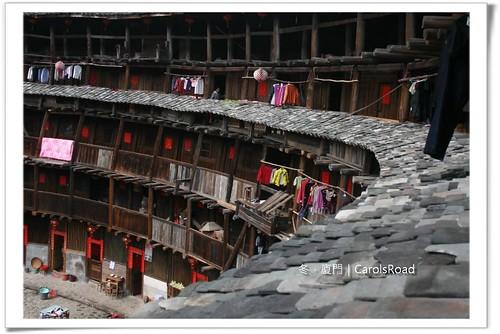 20090208_Xiamen_322