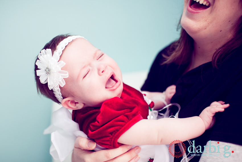 Darbi G Photograph-baby photographer-kansas city-116
