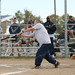 Softball F. E. Warren Air Force Base