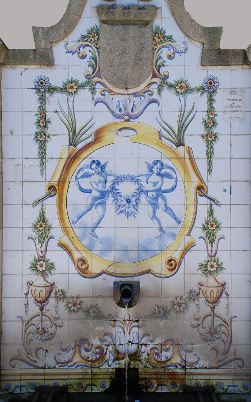 Santa Maria da Feira 057