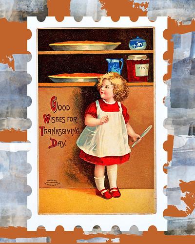 happy-thanksgiving-postcard