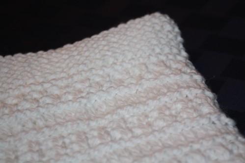 bgw knitting6