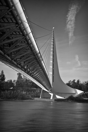 Bridging in Style